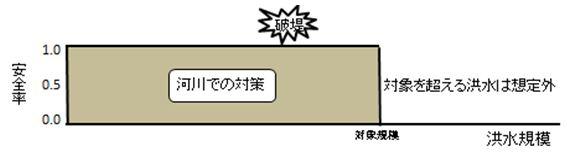 imamoto01