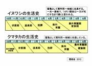 (スライド6)