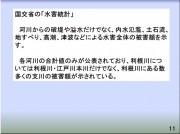 (スライド11)