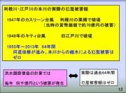 (スライド12)