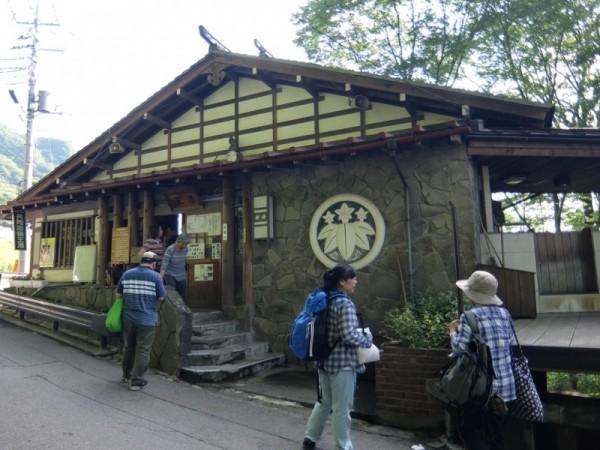王湯と旅行客 (2)shuku