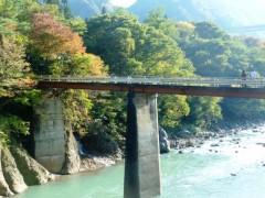 栄橋shuku