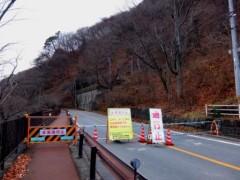 国道閉鎖箇所全体shuku