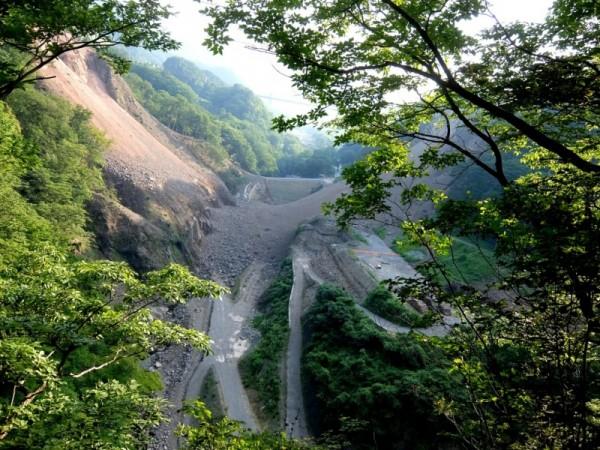 小蓬莱から本体工事予定地を見下ろす.jpgshuku