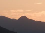 虚空蔵山 (2)