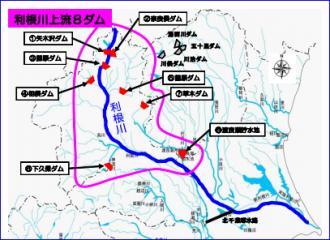 キャプチャ国交省地図2