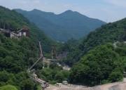 ダムサイト (2)
