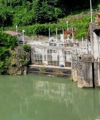 長野原取水堰2 (2)