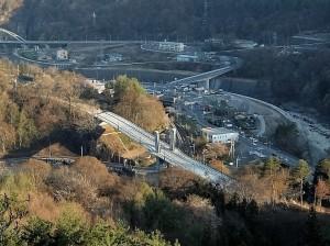 諏訪大橋-2