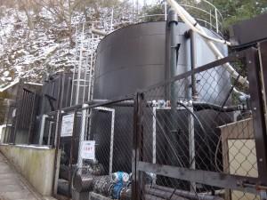 貯湯槽アップshuku