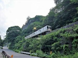 吾妻線の普通列車