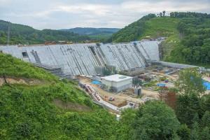 2017-07-31・加工済・サンルダム魚道(ダムの下流側)・サンル川・KAZ_0566